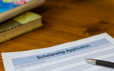 Best Buy Scholarship – How To Qualify For The Scholarship?