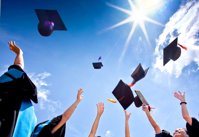How to Apply for Scholarships: Keep Costs Low for a Bright Future