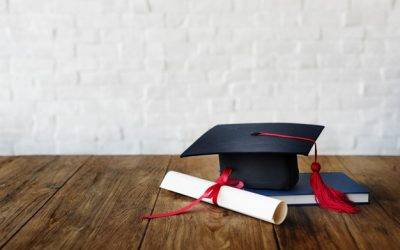 What is a Need Based Scholarship? Exploring This Means of Paying for School